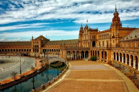 International Conference on Smart Energy Systems and Technologies (SEST) – Spain, September 2018