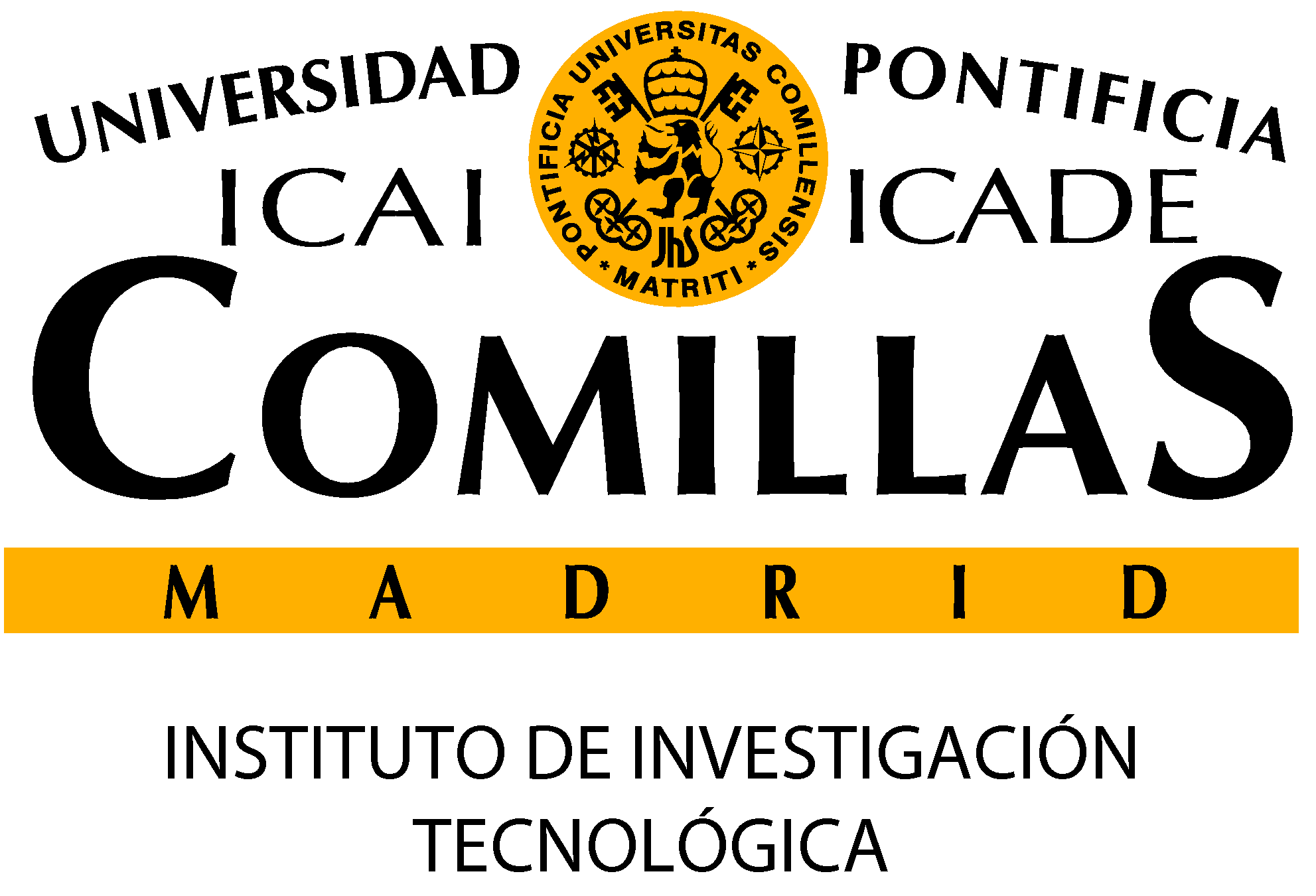 IIT Institute for Research in Technology, Comillas University