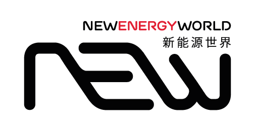 NEW R&D – Centre for New Energy Technologies, S.A.
